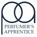 Αρώματα The Perfumer's Apprentice rebottled 10ml