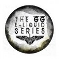 The GG eLiquids Series