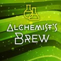 Alchemists Brew